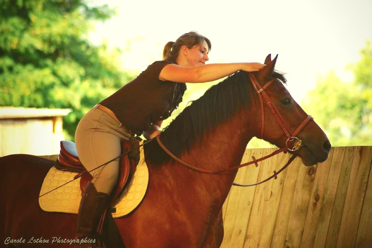 eugenie-cottereau--saddlefitter