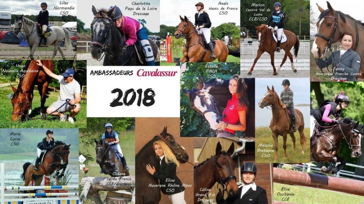 l-actu-des-ambassadeurs-2018
