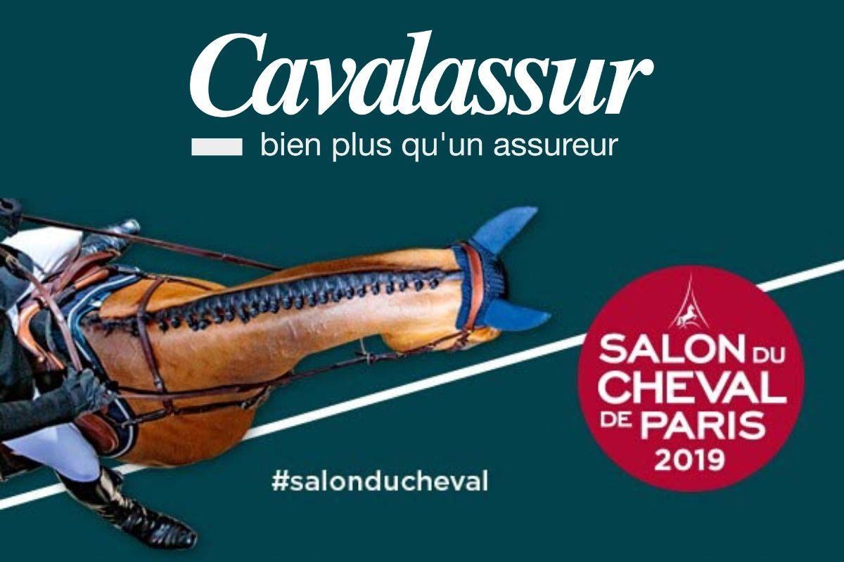 salon-du-cheval-2019