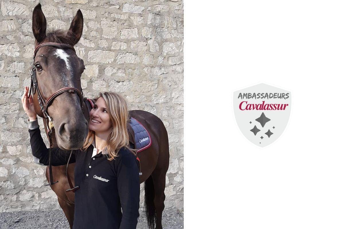 ambassadeurs-2019-marion