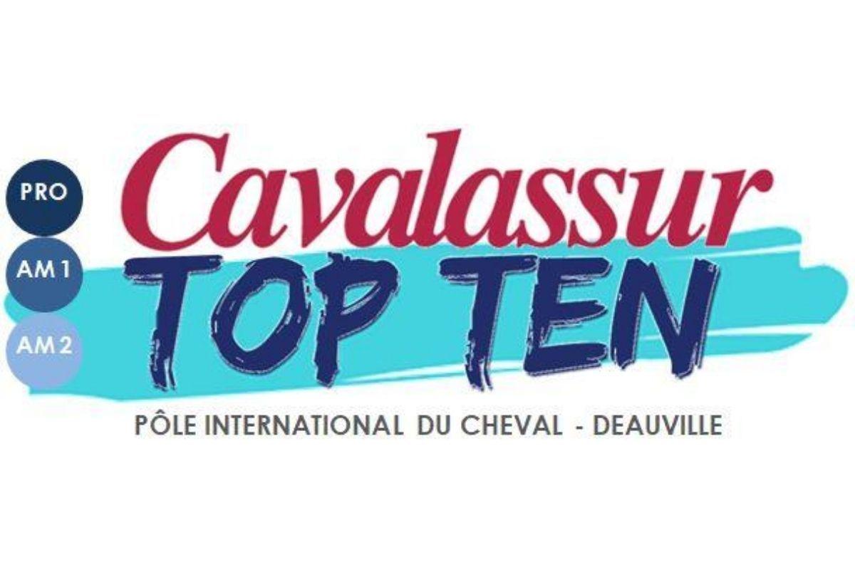 le-cavalassur-top-ten