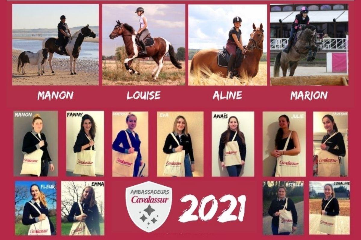 ambassadeurs-2021
