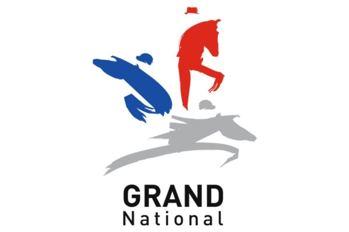 grand-national-2021